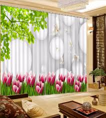 valances for living room only dining room curtains swag curtains