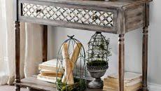 home interior image category home interior deltaqueenbook