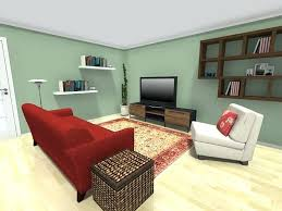 furniture room layout small room layout hyperworks co