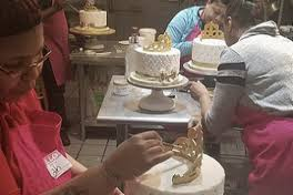 cake decorating classes new york coursehorse