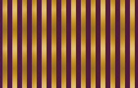 gold fabric stripes purple and gold fabric kellyw spoonflower