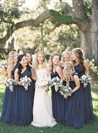 navy bridesmaid dresses navy bridesmaid dresses new wedding ideas trends