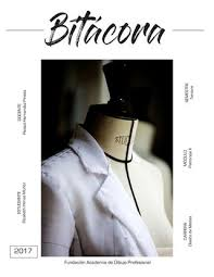 Draping Terminology The Art Of Fashion Draping By Bloomsbury Publishing Issuu
