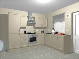 foundation dezin decor 3d kitchen model design foundation dezin decor 3d kitchen model design