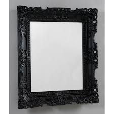 Mirrors For Home Decor 15 Collection Of Antique French Mirrors For Sale Mirror Ideas