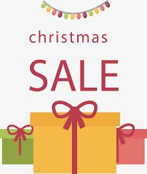 lantern christmas gift discount poster gift box decorative