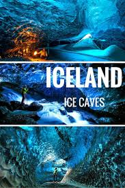 Best 25 Ice Cave Iceland Ideas Only On Pinterest Ice Caves