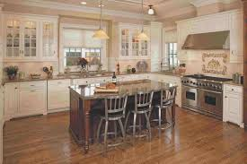 kitchen kaboodle furniture best kitchen kaboodle furniture decorating ideas simple at