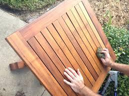 eco friendly laminate flooring canada wood floor stain laferida