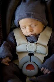 comment attacher siège auto bébé siège auto bébé choisir siège auto acheter un siege auto nos