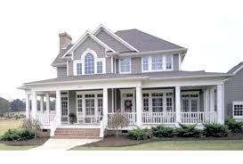 country farmhouse plans country farm house plans front country farmhouse plan 96841