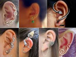 creative earring designs every woman should diy tag