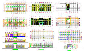 floor plan of a commercial building storey commercial building floor plan