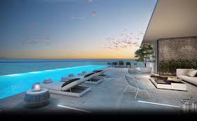 Miami Home Design Remodeling Show Spring 2015 Luxury Real Estate Miami Mansions For Sale Broward