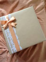 cheap gift wrap the best diy gift wrap collection on the tutorials and