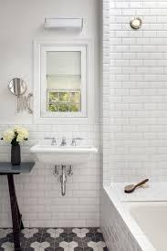 wood tile bathroom subway tile amazing tile