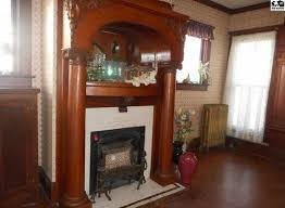 Best Old House Interiors Images On Pinterest Room Live And - Old house interior design