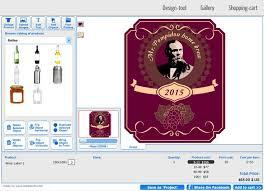 the 25 best label design software ideas on pinterest christmas