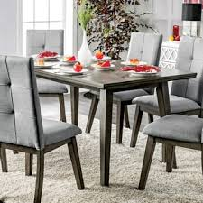 mid century dining room u0026 kitchen tables shop the best deals for