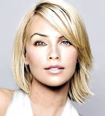 best hair cuts for middle aged round face omg haircut best hair cuts