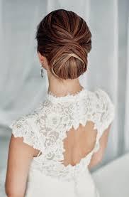 Hochsteckfrisurenen Hochzeit Klassisch by Du Feierst Eine Elegante Black Tie Hochzeit Entdecke Schöne Und