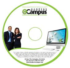 bankers ecampus webinar catalog deposit accounts