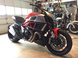 100 2012 ducati monster 796 owners manual ducati monster