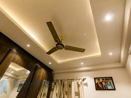 Ceiling Fan Living Room by Laudable Designer Ceiling Fans With Lights In Pune Tags Designer