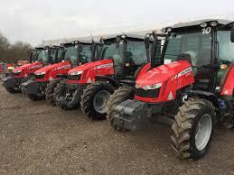 rare lamborghini pics rare lamborghini vintage tractor worth u20ac25 000 to go to