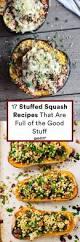 Esszimmer Silvesteressen Die Besten 25 Eicheln Essen Ideen Auf Pinterest