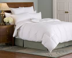 Callisto Home Pillows by Summer Weight Down Comforters Mythic Home