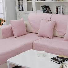 Leather Sofa Cushion Online Get Cheap Leather Sofa Cushions Aliexpress Com Alibaba Group