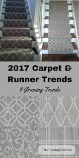 accent rugs and runners 2018 carpet runner and area rug trends gray carpet walls and gray