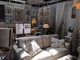 ikea interiors 27 best 1 ikea interiors images on pinterest ikea interior home