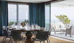 Chicago Restaurants With Private Dining Rooms Soho Beach House Private Hire