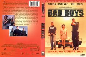 best and worst bd dvd game cover of all time wrestlingfigs