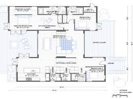 100 two bedroom house plans and designs 4 bedroom house