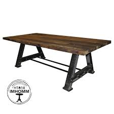 Milking Tables 11 Best Furniture Images On Pinterest Home Live And Vintage