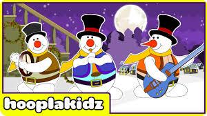 deck the halls christmas song carol youtube