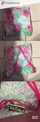 Swell Starbucks Lilly Pulitzer by Best 20 Lilly Pulitzer Backpack Ideas On Pinterest Monogram