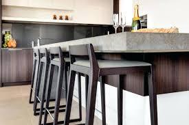 kitchen island chairs or stools island chairs kitchen stylish kitchen bar stools height of