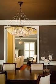 Best 25 Brown Ceiling Paint Ideas On Pinterest Country Brown