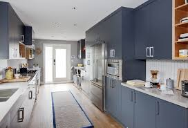 are grey kitchen cabinets timeless 16 timeless kitchen cabinet ideas for your next remodel
