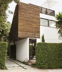 63 best skinny house images on pinterest architecture home and