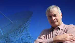 Seeking Aliens Far Out Seti Astronomer Will Explain The Search For Aliens To