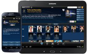 app for android guides how to use tivo app for android tablets and phone