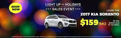 new u0026 used car dealership taylor kia of toledo