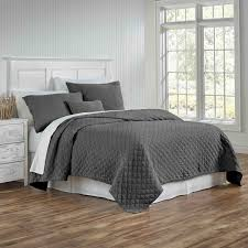 traditions linens bedding louisa coverlet u0026 shams