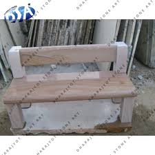 garden stone bench garden stone bench suppliers and manufacturers