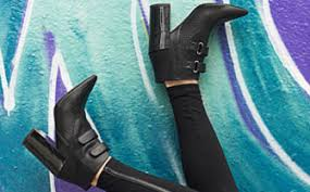 womens boots philippines boots for for sale womens boots brands prices in
